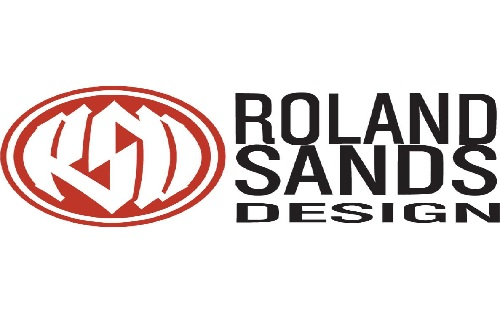 Rolands Sands Design Logo