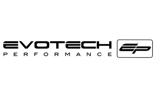 Evotech Performance Logo