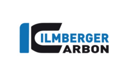Ilmberger Carbon Logo