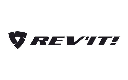 REV'IT Logo