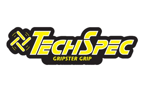 TechSpec Logo