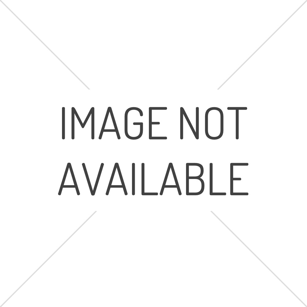 Ducati OEM COVER BLACK/ORANGE STRIP